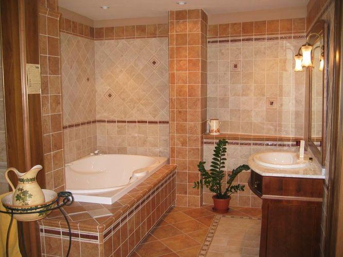 NIAGARA fürdőszobabútor, szaniter és zuhanykabin szakáruház